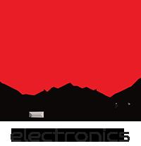 Ηλεκτρονικό υλικό και συσκευές – κεραίες τηλεοράσεως - Sanmei Electronics