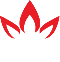 Sanmei Electronics